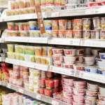 只有日本能超越日本!夠內行才知的5款最強泡麵,這些口味聽來噁心卻超好吃啊