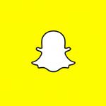 BT美股五分鐘:今年社交網絡當紅花旦Snapchat (SNAP)的IPO之路