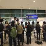大批媒體撲空》金正男長子已赴馬來西亞認屍?馬國衛生部長:他沒出現