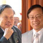 中國科學院史上首例!諾貝爾獎得主楊振寧、圖靈獎得主姚期智放棄外國籍 轉為中國籍院士