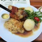9個國家餐桌禮儀to do or not to do!你知道在德國吃飯,別用餐刀切馬鈴薯嗎?