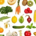 想長壽就忘了「五蔬果」吧!科學家:每天吃10份水果和蔬菜才夠