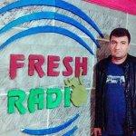 記者來鴻:以幽默對抗暴力!勇敢嘲諷恐怖分子的敘利亞廣播電台