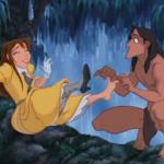 這10部片,七、八年級生絕對跪!當年同樂會最愛的迪士尼經典,全是時代的眼淚