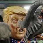 川普堅持指控中國:他們是操縱匯率的「總冠軍」