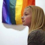 LGBT平權》川普推翻跨性別友善廁所政策 歐洲國家直搖頭「擔心被扯後腿」