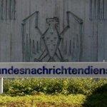 明鏡周刊:德國情報機構長期竊聽BBC與《紐時》等全球媒體