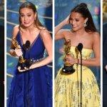 拿到奧斯卡金像獎就是最棒的嗎?細數歷屆奧斯卡遺珠:電影與影星
