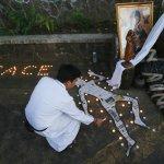 菲律賓毒品戰爭》天主教會反對血腥掃毒 甘冒風險庇護弱勢毒犯