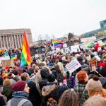 最後一個承認同婚的北歐國家!芬蘭同性婚姻法3月1日正式生效