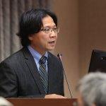 預估3萬4000戶申請 葉俊榮:《老屋重建條例》將帶動2.7兆產值