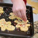 為什麼烘焙要用小蘇打粉?愛料理的人這篇必學,關於小蘇打粉的5種料理妙用!