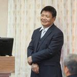 指控吳敦義喬砂石利益案,李文忠勝訴免賠定讞