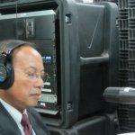 好的不學!柬埔寨威脅驅逐美國之音 因為「川普說有些媒體報假新聞」