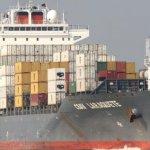 巴拿馬運河升級、知識經濟改變消費習慣—貨輪的輝煌時代可能要說再見了