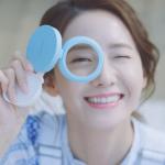 羨慕韓劇女主角白皙發亮的好膚質?韓國8大人氣美妝品推薦,效仿韓妞妝容就靠它