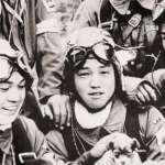 為何曾加入日軍的他,一生無法原諒日本人?日導演用7年走遍台灣,拍下時代淚水