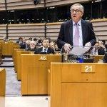 即將誕生的「27國歐盟」會是什麼模樣?歐盟白皮書提出5種設想