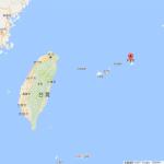 共軍機艦又出第一島鏈,軍方掌握搶先日本公布