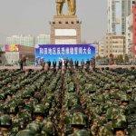 伊斯蘭國威脅「血洗中國」!威脅究竟有多大