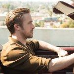 感受愛情與夢想的15個景點!飛趟洛杉磯,親眼看看電影《LA LA LAND》拍攝場景