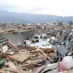 台灣媒觀》是傳遞訊息還是製造恐慌?311大地震六周年給台灣媒體的反思