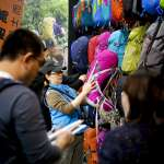 情趣內衣產業引發中國經濟拿「內循環」當解藥是否有效的爭論