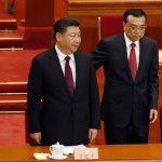 中國今年經濟展望如何?國務總理李克強:GDP成長率預估6.5%「爭取更好結果」