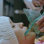 替將死病人進行無效電擊,是治療還是演戲?台大醫師最揪心課題:不做交代不清