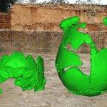 考古學家發現新人種「許昌人」可能是中國古人類和歐洲古人類的後代