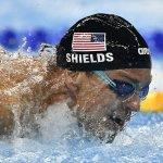 超不衛生!加拿大研究:公共游泳池尿含量最高達自來水的570倍