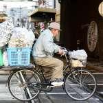 努力工作,就不會流落街頭?他們陪街友生活3天2夜,驚見台灣社會最悲哀事實