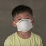環境污染有多可怕?世衛組織:污染一年殺害170萬兒童