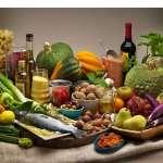 水果、堅果、魚類……荷蘭研究證實:地中海飲食可大幅降低女性乳癌風險