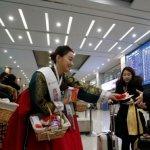 BBC觀察:堅持部署「薩德」 中韓經濟前景堪憂?