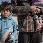 歐洲法院:歐盟各國可拒發簽證給難民 敘利亞難民一家5口吃閉門羹