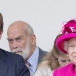 為女王大壽搞「生日趴」 英國女王長孫收入遭質疑