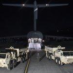 北韓射飛彈、薩德入南韓 BBC:中國已對南北韓失去耐心