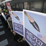 金辰明專文:美國 是有戰爭需求的國家!