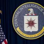 美國特務在你家!8大問題看懂CIA駭客計畫