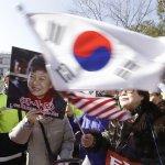 南韓檢方下週正式傳喚 朴槿惠:我會誠實接受調查