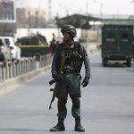 恐怖分子偽裝成醫師大開殺戒 阿富汗軍醫院淪為伊斯蘭國屠宰場