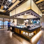 多數台灣人不懂的CP值真相:去飯店狂拿海鮮吃到飽,到底是賺到還是虧到?
