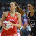 國際婦女節》英國體育機構女性高層人數下降