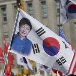 13項罪名磨刀霍霍 朴槿惠面臨政治生涯最終宣判