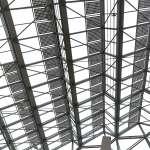 左式生意學:靈活爭取全球訂單 ─《開創新能源時代:台灣太陽能教父左元淮的傳奇人生》選摘(2)
