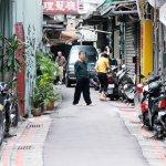 為何台灣工時全球第3高,薪資卻遠低於其他國家?全聯總裁一席話點破加班迷思