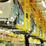 中國確立6.5%左右GDP增速目標 陸媒:符合經濟發展規律