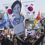 面臨外交與國安難題 南韓代總統黃教安:我們要加強戒備!