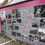 六四30年》天安門的鮮血推倒了柏林圍牆「沒有抗議的中國年輕人,東歐民眾不會有那麼大的勇氣」